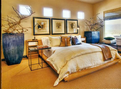african bedroom african style interior design ideas