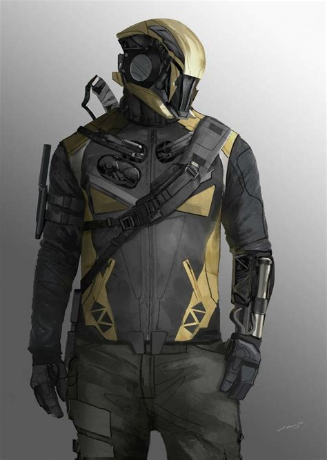 shadowrun nothing personal ebook olivier 180 best images about sci fi armors and suits on