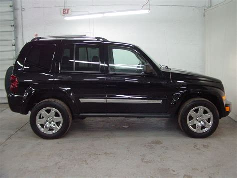 jeep liberty limited 2005 jeep liberty limited biscayne auto sales pre