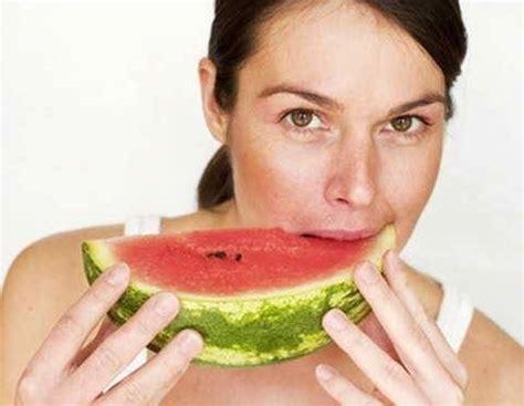 alimentazione muscoli vitamine per i muscoli vitamine