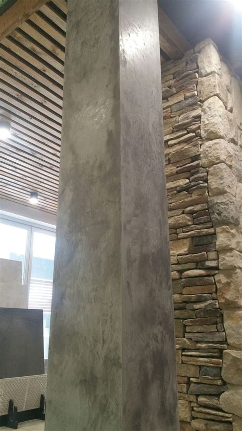 25  best ideas about Concrete Finishes on Pinterest