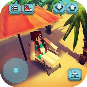 paradise lite apk island craft fishing crafting in paradise apk version for android