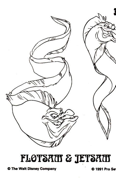 the little mermaid coloring pages scuttle scuttle disney coloring pages coloring pages