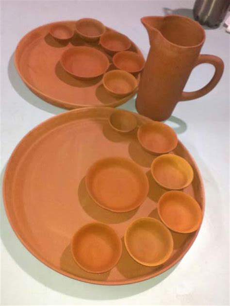 The Types Of Products Purchase Using Only An Search Are Typically Products Buy Clay Products From Murli Exporters India Id 1336583