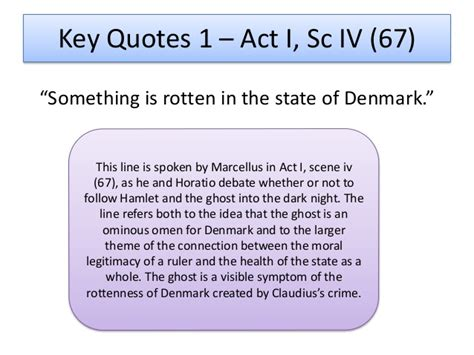 hamlet key themes and quotes hamlet controlled assessment tragic heroes