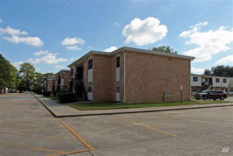 Lafayette Apartments Lafayette La Himbola Manor Apartments Lafayette La Apartment Finder