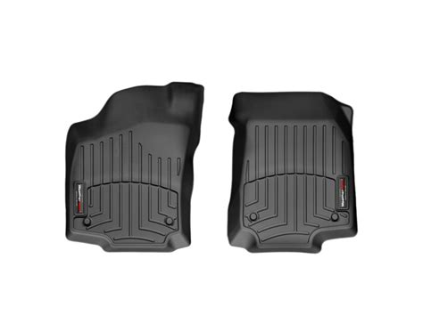 top 28 weathertech floor mats uk all weather floor mats 2017 2018 best cars reviews