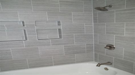 breathtaking home depot bathroom tile designs look