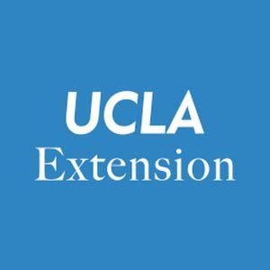 Ucla Extension Pre Mba Classes by Universities Leading The Way In Innovative Martech