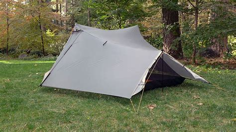 bathtub floor tent tarp tent bathtub floor floor matttroy