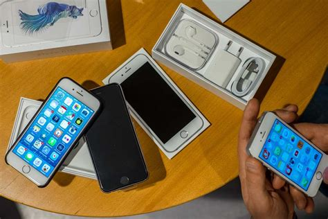 iphone  ipad air   ipad mini    buy fathers