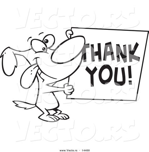 coloring pages saying thank you free coloring pages of say thank you