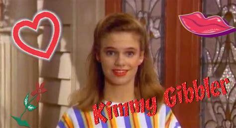 kimmy full house andrea barber kimmy gibbler memes