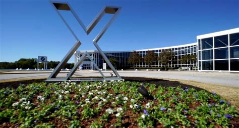 Bmw Spartanburg Plant by Bmw Zentrum Reopens As Bmw Plant Spartanburg Expands For
