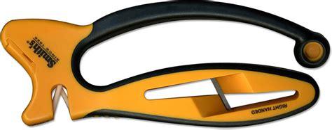 jiffy knife sharpener smith s jiffy pro sharpener sm 50185