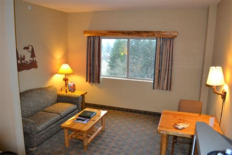 your great room great wolf advice for planning a visit to great wolf lodge logic