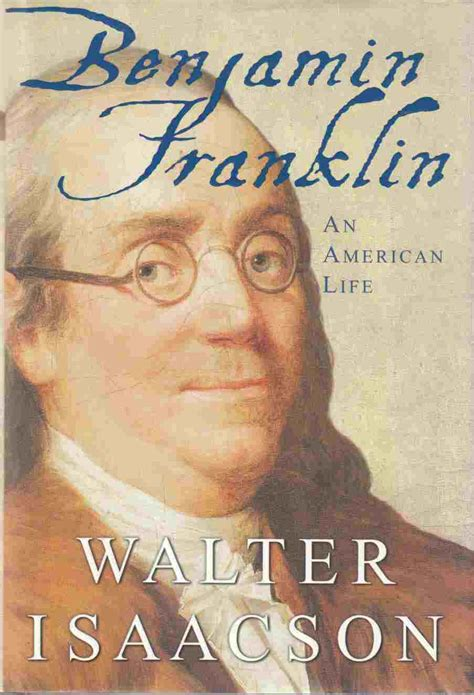 biography about benjamin franklin benjamin franklin an american life book review by david wen