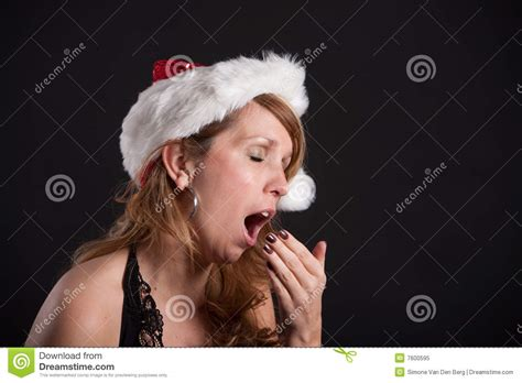 boring christmas party royalty free stock photo image