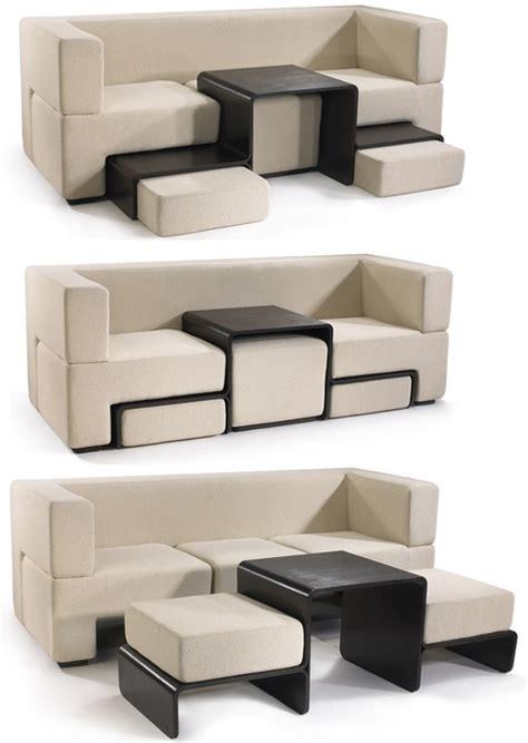 small modular couch modular slot sofa