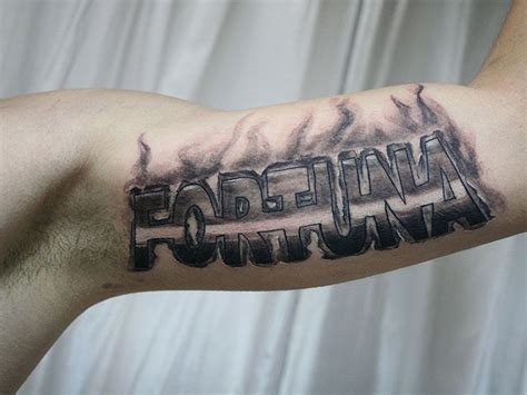 25 tattoo lettering styles that will take your breath away 25 tattoo lettering styles that will take your breath away