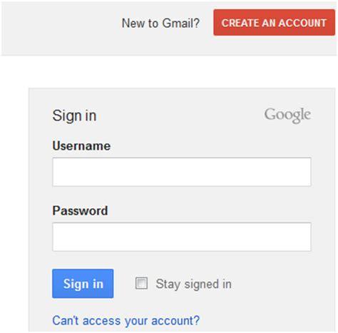 contoh membuat gmail baru cara mendaftar gmail google mail youtocom