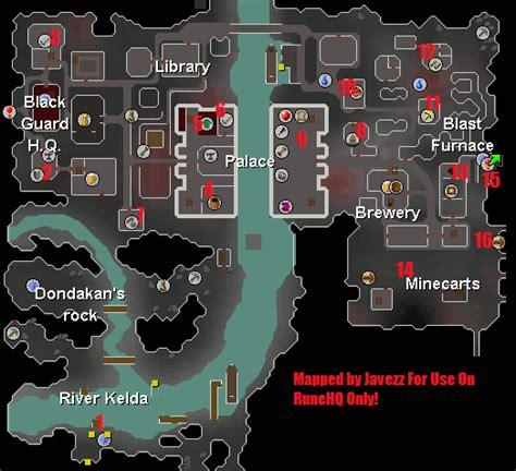 runescape house layout guide osrs treasure trails runescape guide runehq ask home design