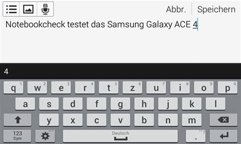 keyboard themes for samsung galaxy ace samsung galaxy ace 4 sm g357fz smartphone review