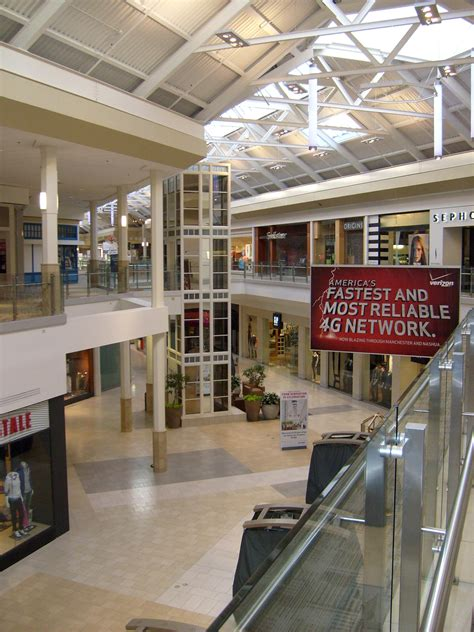 layout of pheasant lane mall welcome to pheasant lane mall a shopping center in