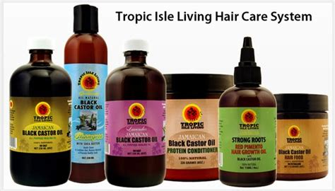 hairstyles inventory labels now in stock jamaican black castor and other tropic