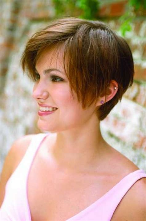 razor cut hairstyles pictures short razor cut hairstyles pictures gallery