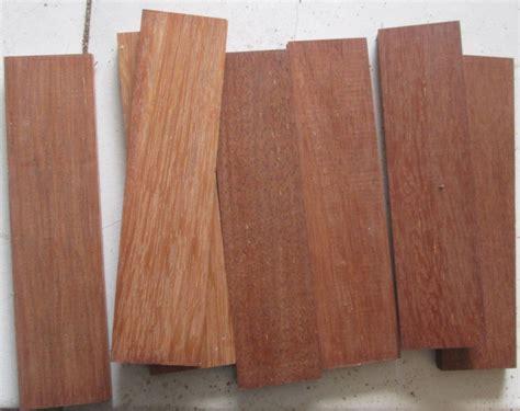 Klins Pembersih Parquet Lantai Kayu 1 harga lantai kayu merbau