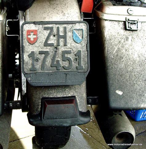 Versicherung Motorrad Billig by Benzinpreise In Europa Und Wechselkennzeichen