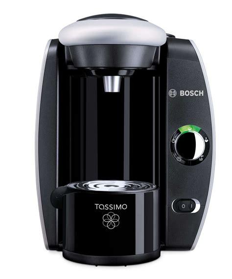 Tassimo Fidelia T40 & Nespresso Krups Inissia Coffee Machine Review   My Life, My Passion
