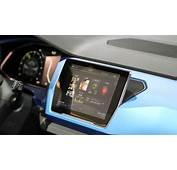 VW T ROC Concept Sport Utility Vehicle  2015 Montreal