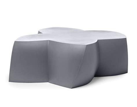frank gehry coffee table frank gehry coffee table sitting unit hivemodern com