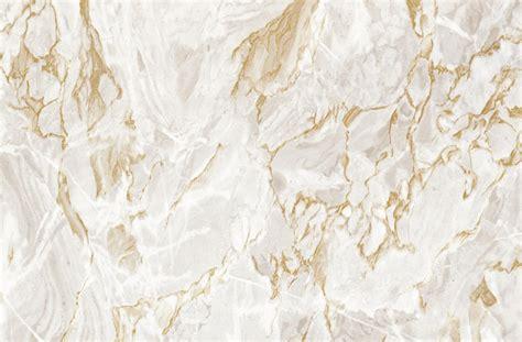 marmor bilder selvkl 230 bende folie marmor granit