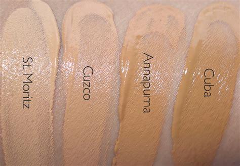 Nars Skin Tint Nars Velvet Matte Skin Tint Spf 30 Makes Makeup