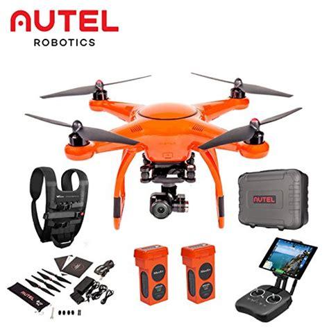 Original Autel Robotics X Drone Premium Quality Product autel robotics x premium drone with 4k 1 2 mile hd live view manufacturer