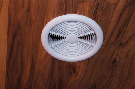 bathroom fan grill bathroom fan selection math encounters blog
