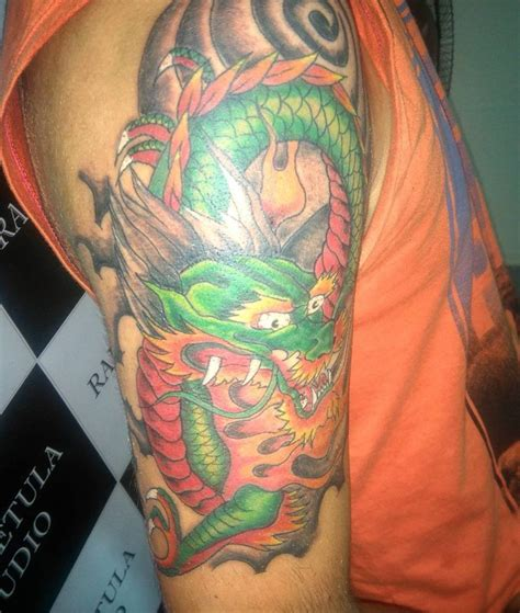 japanese tattoo vietnam 17 best images about dragon tattoos on pinterest