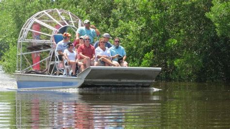 everglades city boat tours wooten s everglades airboat tour ochopee 2019 all you