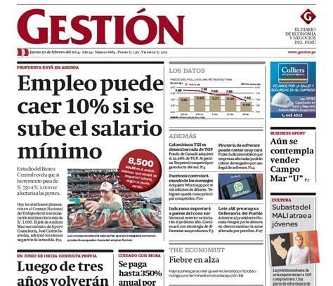 aumento del sueldo minimo en venezuela 2016 gaceta oficial aumento salario minimo venezuela 2014 html