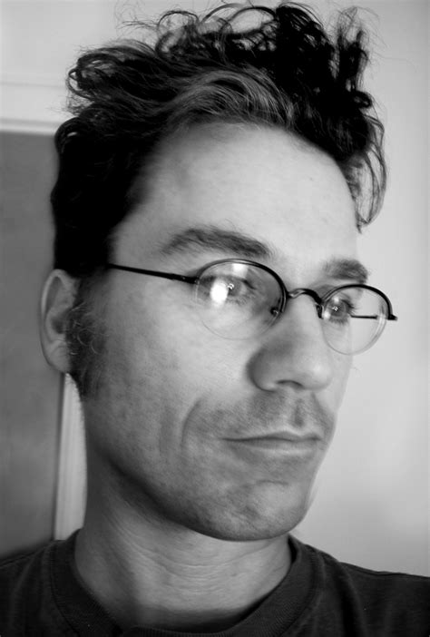 La courte échelle | Alain Reno