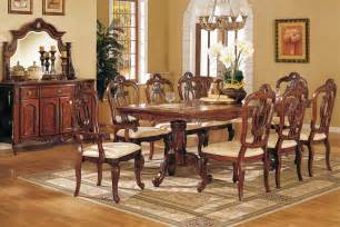 Dining Room Sets Formal 12 Formal Dining Room Sets For 8 Cheapairline Info