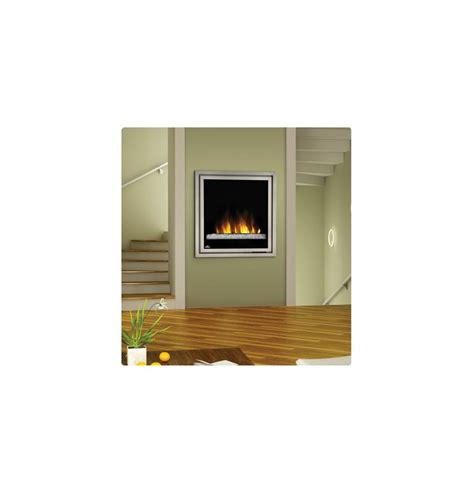 napoleon fireplace remote napoleon ef30g na 5000 btu electric 1500 watt fireplace with remote and crystaline