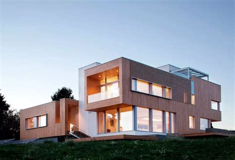 artisans custom home design utah cliff may homes salt lake city ideas utah architecture