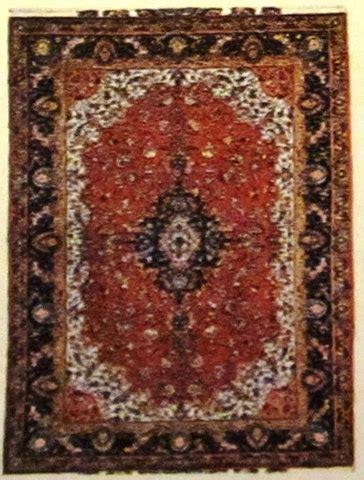 pulizia tappeto persiano tappeto persiano tabriz with tappeti persiani moderni