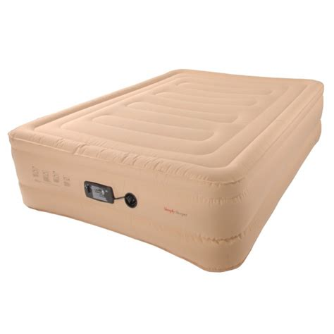 ᐂwhat is the best air ộ ộ mattress mattress for term everyday everyday use us14