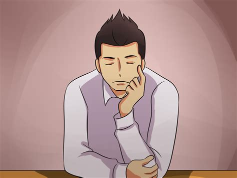 how to a stubborn how to be stubborn 14 steps with pictures wikihow