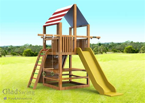 swing sets ta aliexpress com buy 2015 children rookie fort canvas top